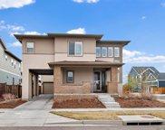 8954 E 51st Avenue, Denver image