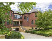 1640 Kenwood Parkway, Minneapolis image