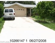 9120 Frank Rd, Fort Myers image