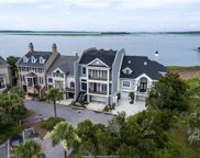 9 Old Ferry Point, Hilton Head Island image