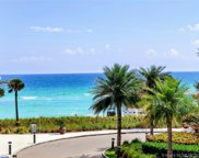 4111 S Ocean Dr Unit #204, Hollywood image