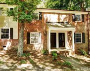 3716 Yorktown Place Unit #3716, Raleigh image