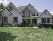 9951 Lodestone Dr, Brentwood image