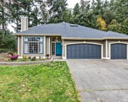 1103 27th St Ct NW, Gig Harbor image