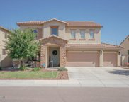 5128 W Fawn Drive, Laveen image