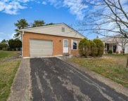 8 Augusta Court, Toms River image