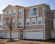 16 Bayside Dr Unit #16, Somers Point image
