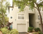 631 Tropical Breeze Way Unit 631, Tampa image