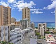 2440 Kuhio Avenue Unit 1803, Honolulu image