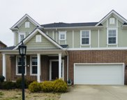1633 Robindale Dr, Hermitage image
