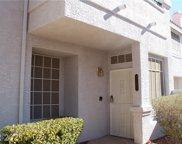 5201 S Torrey Pines Drive Unit 1195, Las Vegas image