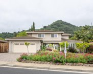 17545 De Witt Ave, Morgan Hill image