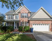 7245 Orchard Path Drive, Clemmons image
