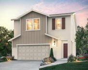 4015  Beechcraft Way, Sacramento image