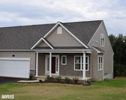 13894 PATRIOT WAY, Hagerstown image