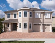 240 Clawson Way, Kissimmee image