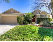 15120 Shearcrest Drive, Lithia image