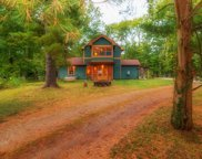 6740 13th  Street, Indianapolis image