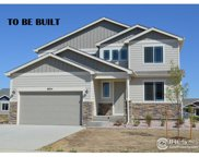 7123 Cattails Dr, Wellington image