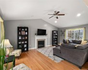 3 Grist Mill CT, Coventry image