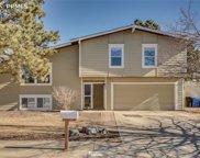 2660 Sunbird Drive, Colorado Springs image