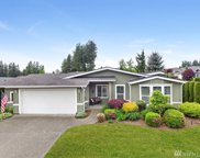 27407 219th Place SE Unit 88, Maple Valley image