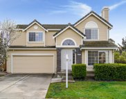 891 Coventry Cir, Milpitas image