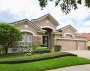 1267 Saint Albans Loop, Lake Mary image