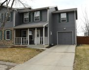 940 West 133rd Circle Unit F, Westminster image