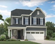 1113 Copper Beech Lane, Wake Forest image