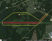 00 Fork Shoals Road, Simpsonville image