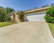 2217 Reservation Rd, Gulf Breeze image