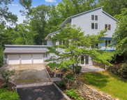 40 Old Boonton Rd, Denville Twp. image