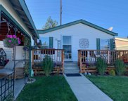 61118 Se Geary  Drive, Bend image
