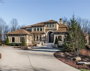 15395 Whistling  Lane, Carmel image