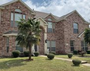 7304 High Point Drive, Sachse image