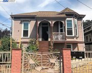 1084 30th St, Oakland image