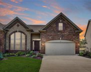 117 Kendall Bluff, Chesterfield image