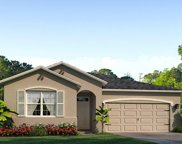 9221 SW 60th Terrace Road, Ocala image