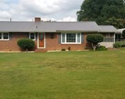 102 Fairdale Drive, Boiling Springs image