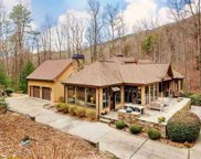 1216 Panther Park Trail, Travelers Rest image