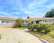 4430 N Sunflower Avenue, Covina image