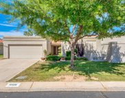 10336 N 104th Way, Scottsdale image