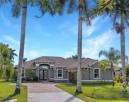 1700 43rd Ter Sw, Naples image