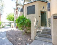 101 N 7th Street Unit #281, Phoenix image