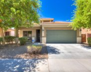 225 W Reeves Avenue, San Tan Valley image