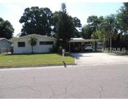 4506 S Trask Street, Tampa image
