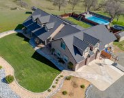 16520 Deer Crest Trl, Cottonwood image