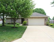 5235 Linda  Way, Greenwood image