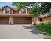 14637 Embassy Avenue, Apple Valley image